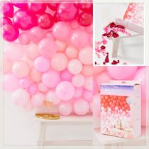 ASOS Party Supplies