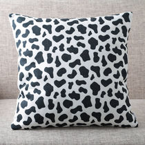 Home Party Ideas Art Patterns Decorative Pillows