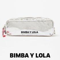 bimba & lola Stationary