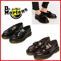 Dr Martens Casual Style Unisex Loafer Pumps & Mules