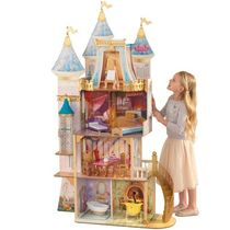 Disney Collaboration 3 years Baby Toys & Hobbies