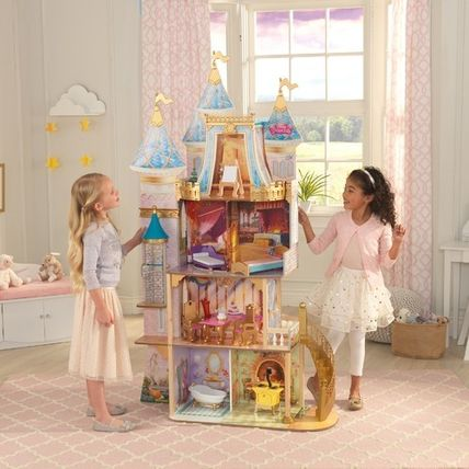Collaboration 3 years Co-ord Baby Toys & Hobbies