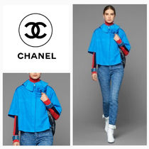 CHANEL Shirts & Blouses