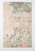 Anthropologie Carpets & Rugs