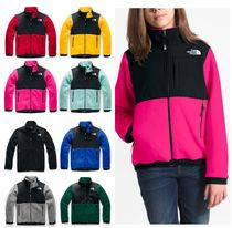 THE NORTH FACE DENALI Petit Kids Kids