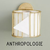 Anthropologie Unisex DIY