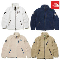 THE NORTH FACE RIMO Unisex Jackets