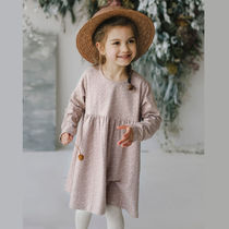 JAMIE KAY Kids Girl Dresses