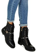 Guess Casual Style Elegant Style Ankle & Booties Boots