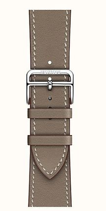 HERMES More Watches Unisex Watches Watches 2