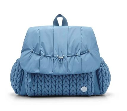 Unisex Street Style Mothers Bags