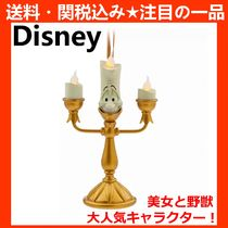 Disney Halloween Fireplaces & Accessories