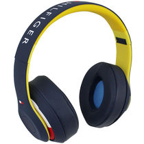 Tommy Hilfiger Unisex Home Audio & Theater