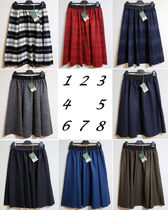 O'NEIL of DUBLIN Skirts
