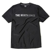 THE NORTH FACE WHITE LABEL Beachwear