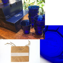 Ron Herman Unisex Collaboration Cups & Mugs