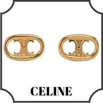 CELINE Triomphe Casual Style Party Style Home Party Ideas Special Edition