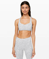 lululemon Plain Tops