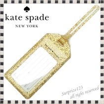 kate spade new york Travel