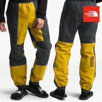 THE NORTH FACE Nylon Street Style Bottoms