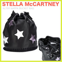 Stella McCartney Petit Kids Girl Bags