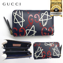 GUCCI Card Holders