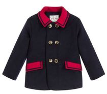 Rachel Riley Baby Boy Outerwear