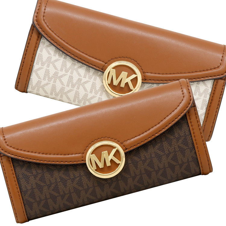 shop dkny michael kors