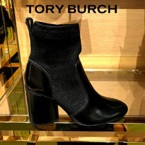Tory Burch ROWEN 90MM BOOTIE