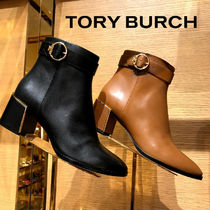 Tory Burch SOFIA 60MM DRESS BOOT