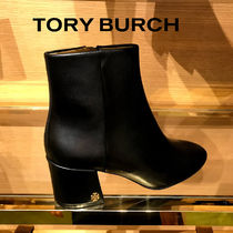 Tory Burch JULIANA 65MM BOOTIE