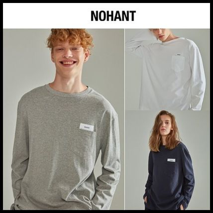 NOHANT More T-Shirts T-Shirts