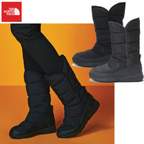 THE NORTH FACE Mid Heel Boots