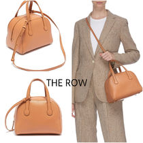 The Row Shoulder Bags