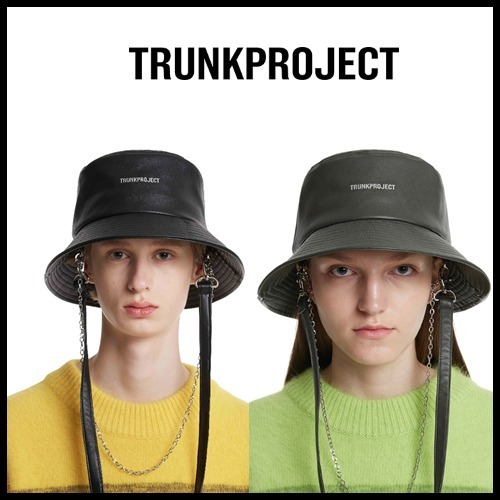 shop trunk project accessories