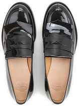 Church's Loafer & Moccasin Shoes