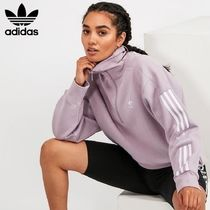 adidas Sweat Long Sleeves Hoodies & Sweatshirts
