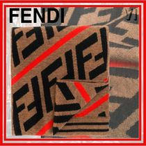FENDI Kids Girl Accessories