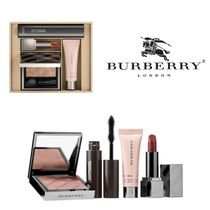 Burberry Special Edition Cosmetics