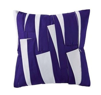 Collaboration Decorative Pillows