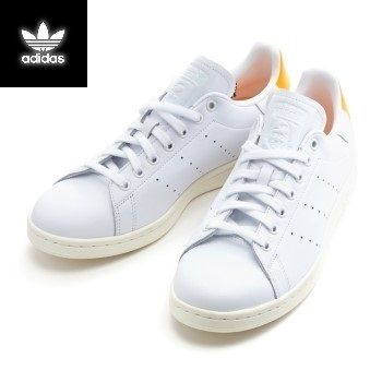 adidas donna stan smith 2020