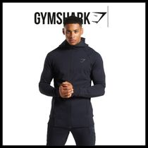 GymShark Collaboration Yoga & Fitness Tops