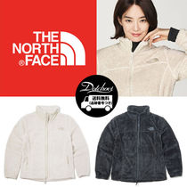 THE NORTH FACE Plain Outerwear