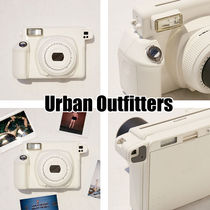 Urban Outfitters Street Style Camera, Photo & Video