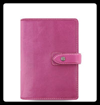 fILOFAX Unisex Business Journal Planner