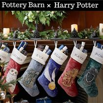 Pottery Barn Collaboration Party Supplies