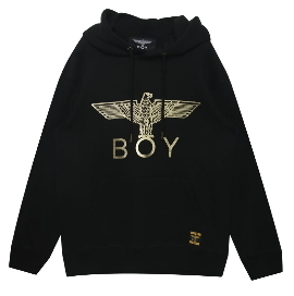 shop pancoat boy london