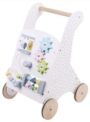 Unisex 18 months 3 years 4 years Baby Toys & Hobbies