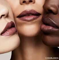 TOM FORD Lips