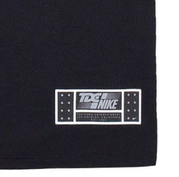 Nike Long Sleeve Crew Neck Street Style Collaboration Long Sleeves Cotton 6